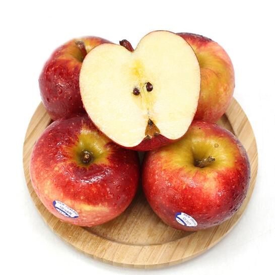 Tao nu hoang Queen NZ - vinfruits.com 4