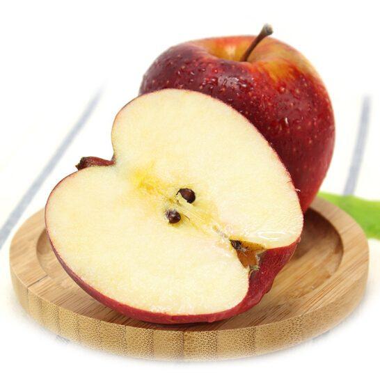 Tao nu hoang Queen NZ - vinfruits.com 5