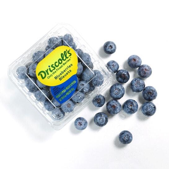 Viet quat Uc - vinfruits.com 1