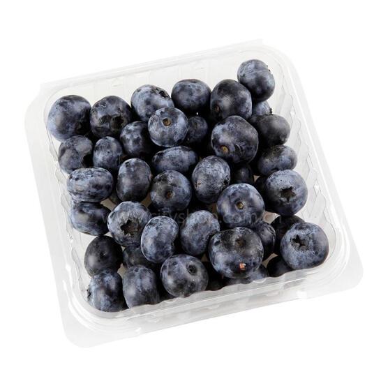 Viet quat Uc - vinfruits.com 5