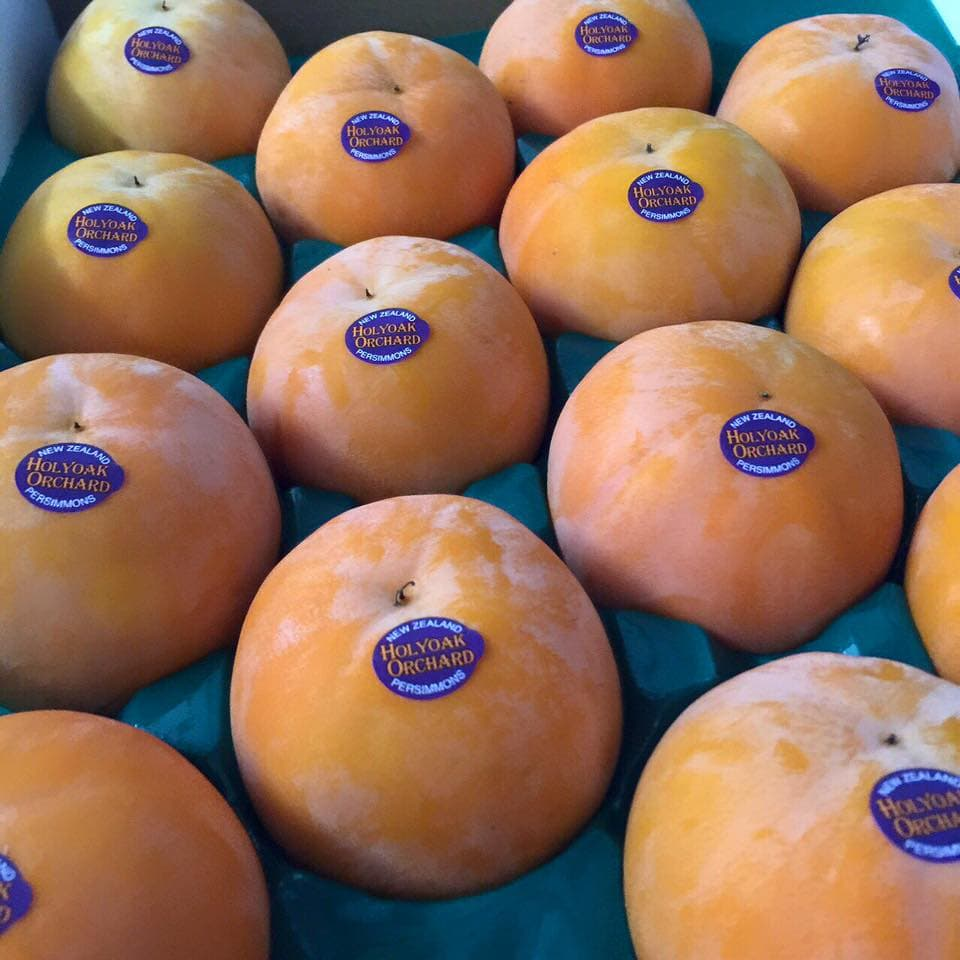 hong-newzealand-nhap-khau-Vinfruits.com