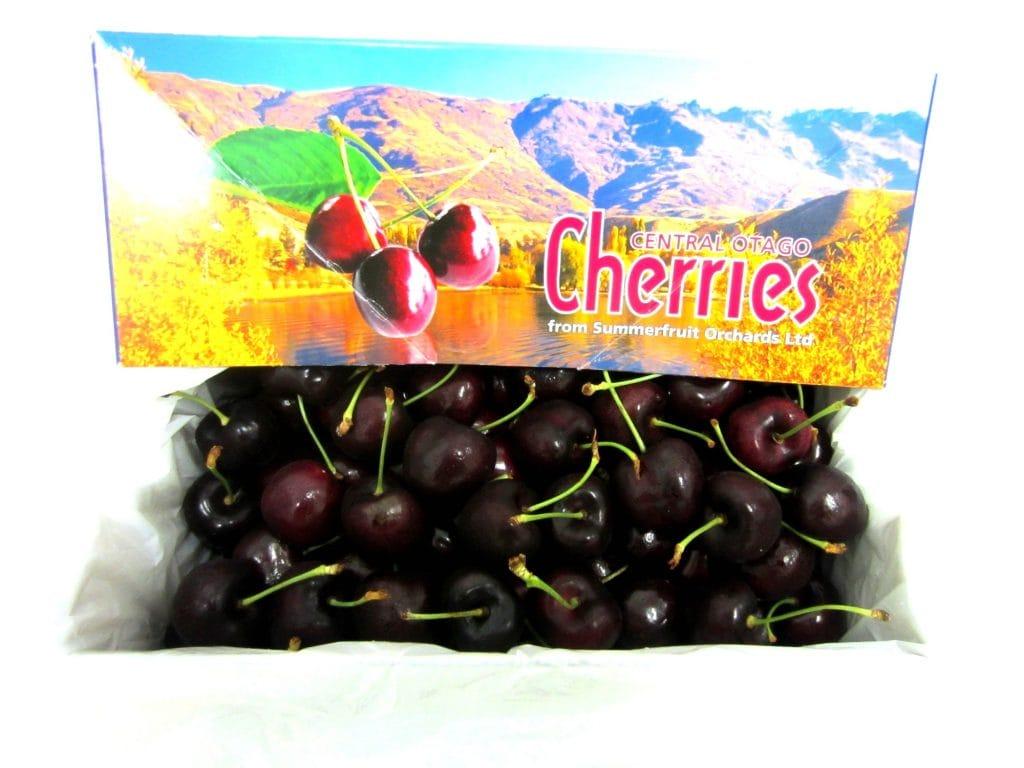 Cherry-loai-1-Newzealand-vinfruits.com
