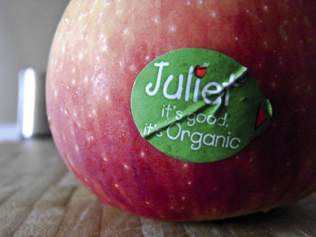Tao-Juliet-Organic-Phap-nhap-khau-vinfruits.com