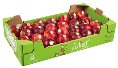 juliet-apple-vinfruits.com