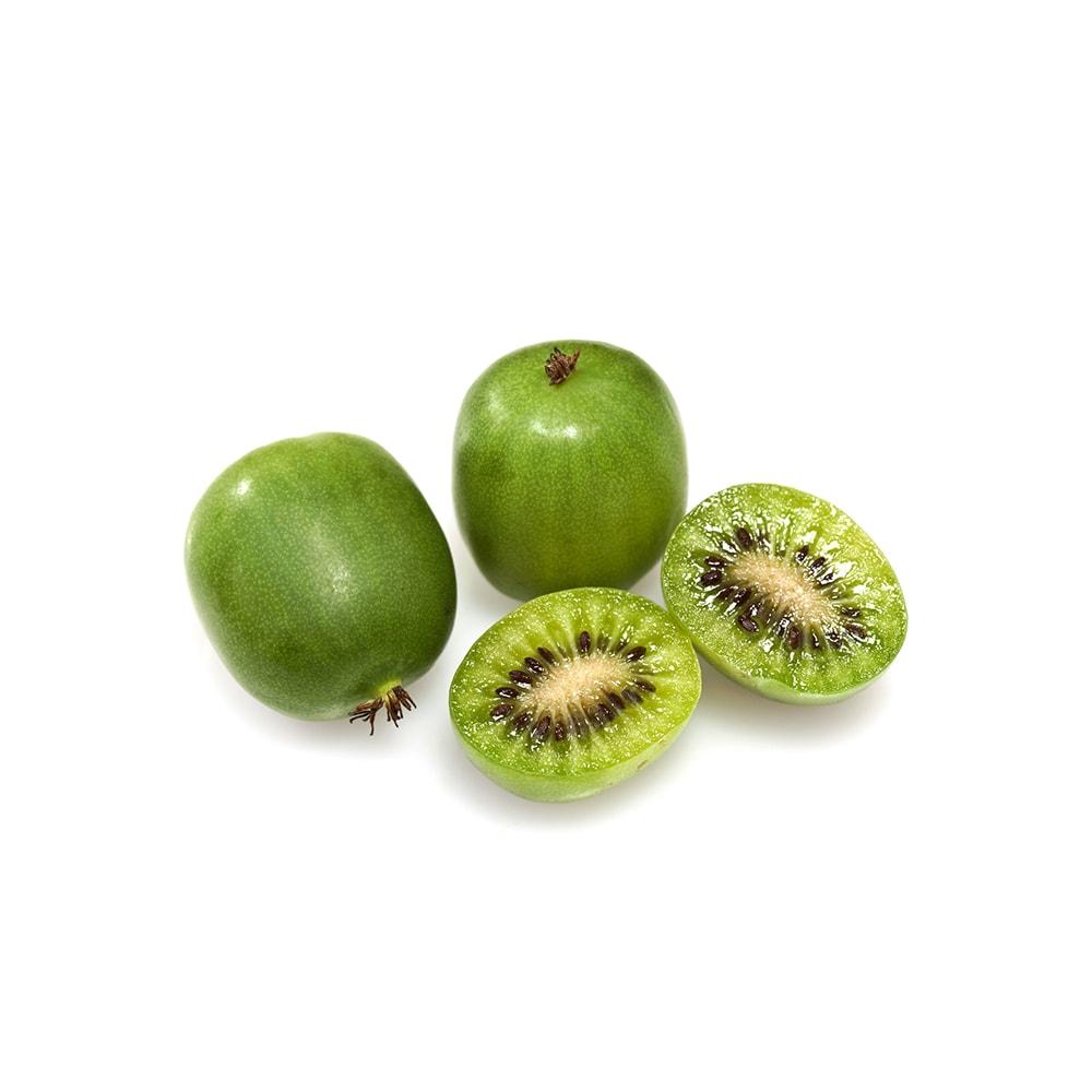 kiwiberry-newzealand-nhap-khau-vinfruits.com