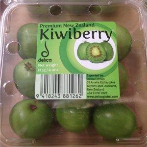 kiwiberry-newzealand-vinfruits.com