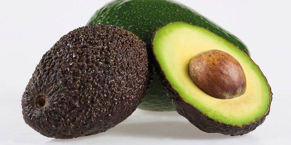 Bơ Hass Australia nhập nhẩu- Vinfruits.com