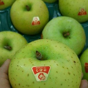 Táo xanh Nhật nhập khẩu - Vinfruits.com