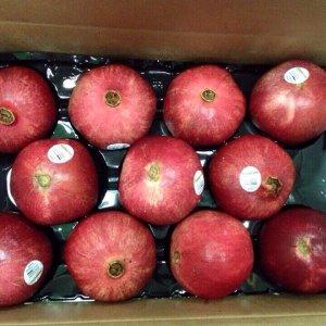 Lựu Mỹ - Vinfruits.com