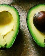3. Bo Chile nhap khau – Vinfruits.com