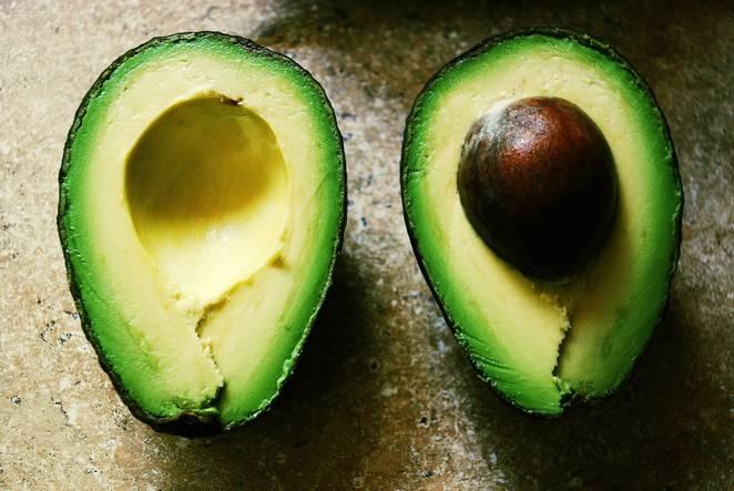 3. Bo Chile nhap khau - Vinfruits.com