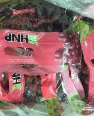 Nho đỏ không hạt Nam Phi nhập khẩu – Vinfruits.com