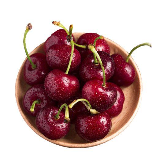 Cherry do Chile - vinfruits 4