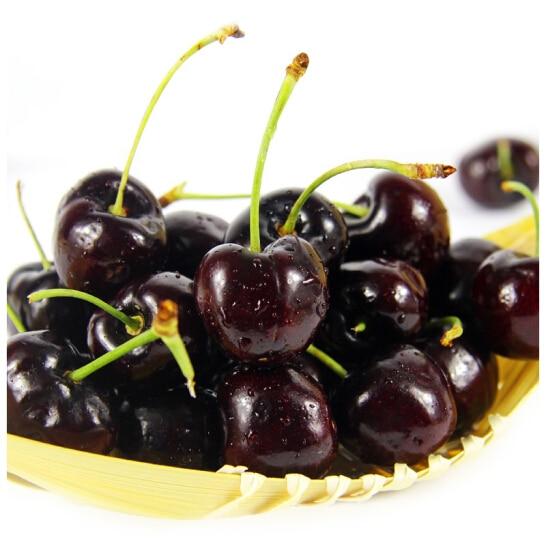 Cherry do My - vinfruits.com 2
