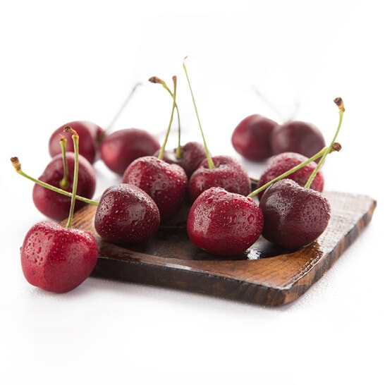 Cherry do Uc - vinfruits.com 1