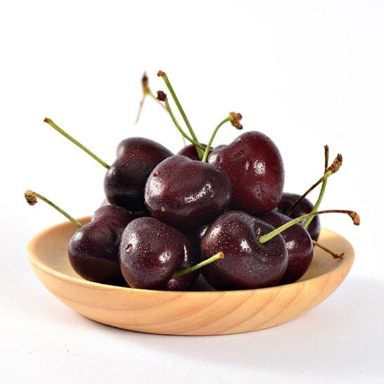 Cherry do Uc - vinfruits.com 3