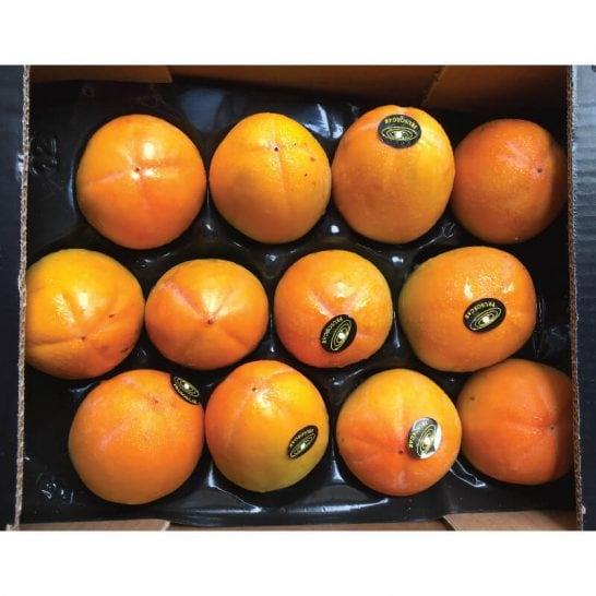 Hong gion Tay Ban Nha - vinfruits.com 1