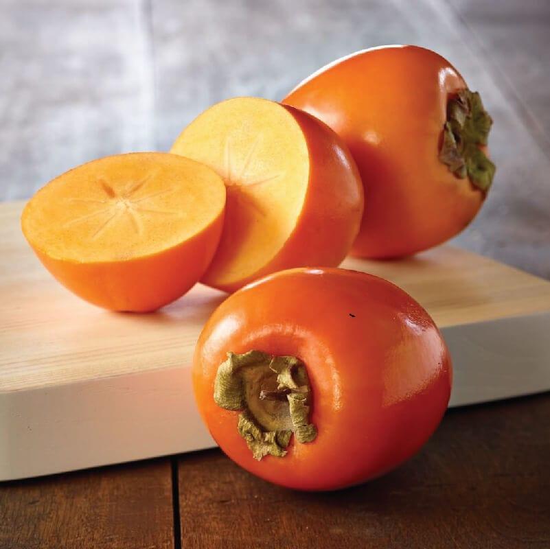 Hong gion Tay Ban Nha - vinfruits.com 3