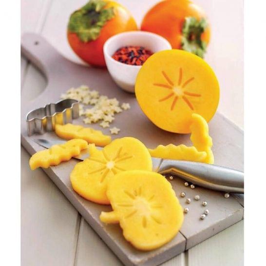 Hong gion Tay Ban Nha - vinfruits.com 4