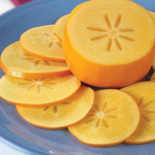 Hong gion Tay Ban Nha - vinfruits.com 5