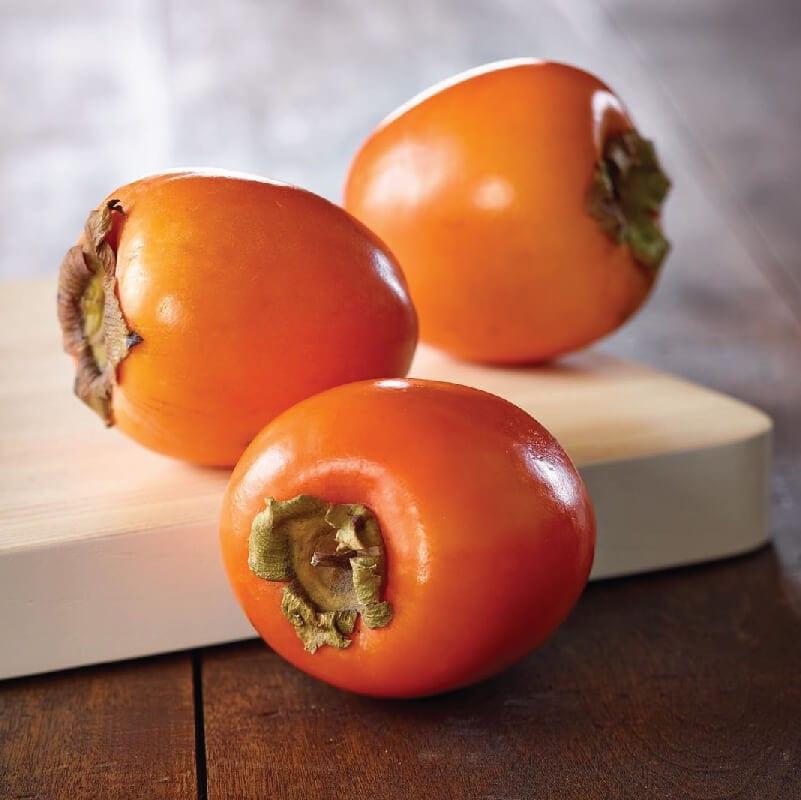 Hong gion Tay Ban Nha - vinfruits.com 6