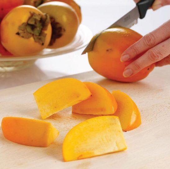Hong gion Tay Ban Nha - vinfruits.com 7