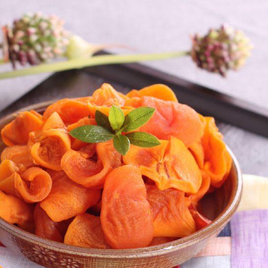 Hong lat Han Quoc - vinfruits 1