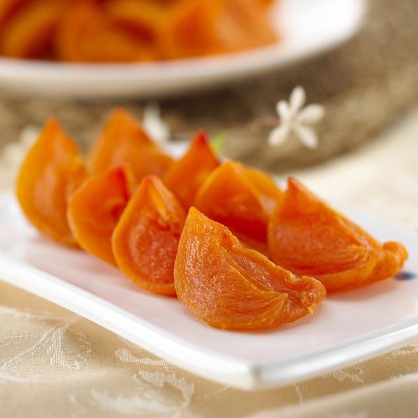 Hong lat Han Quoc - vinfruits 2