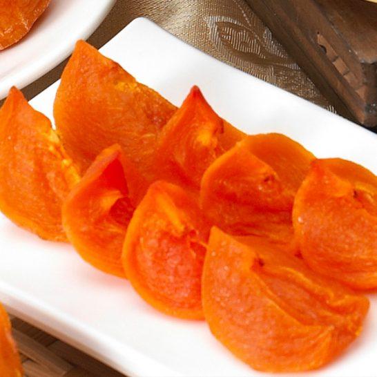 Hong lat Han Quoc - vinfruits 3