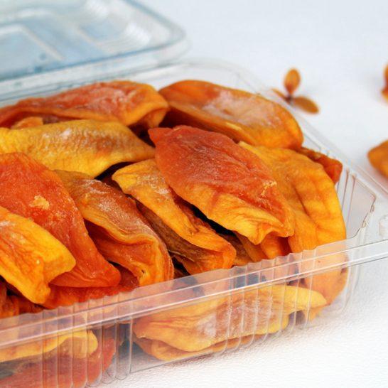 Hong lat Han Quoc - vinfruits 5