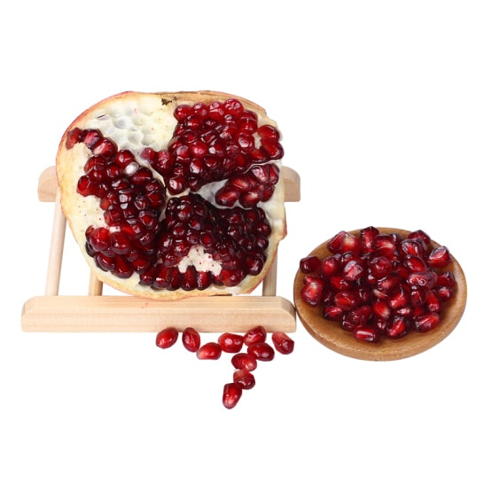 Lựu Nam Phi - vinfruits.com 1