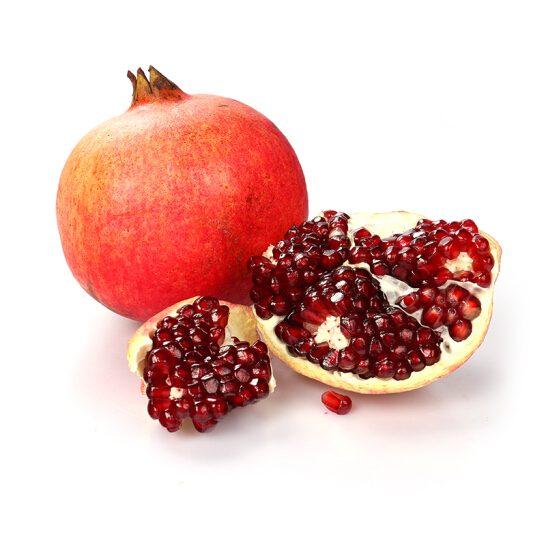 Lựu Nam Phi - vinfruits.com 7