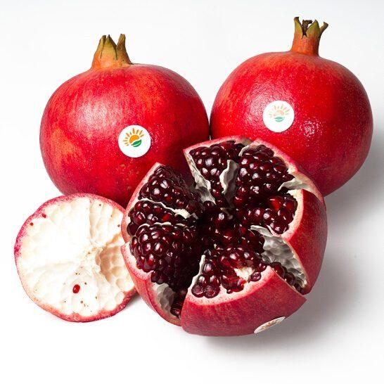Luu do My - vinfruits.com 1