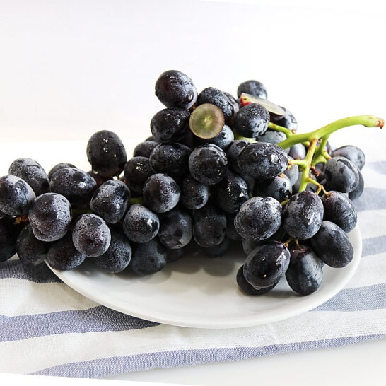 Nho den khong hat Uc - vinfruits.com 4