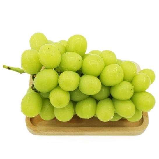 Nho mau dơn Han Quoc - vinfruits.com 5 (1)