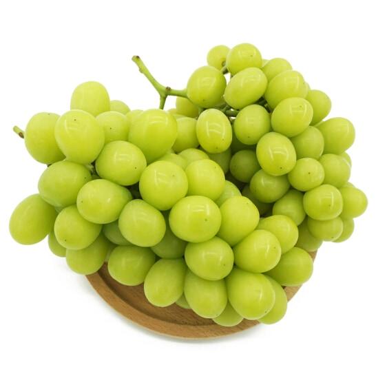 Nho mau dơn Han Quoc - vinfruits.com 5 (2)