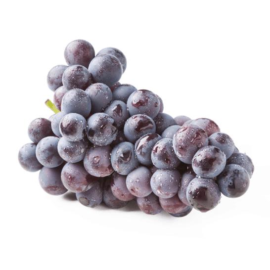 Nho ruou Pion Han Quoc - vinfruits.com 1