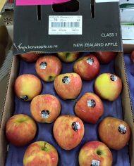 Táo Koru – Vinfruits.com