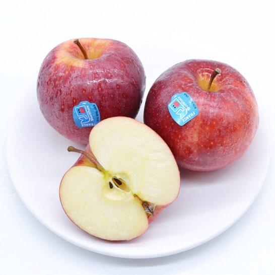 Táo Novablue Phap - vinfruits.com 1
