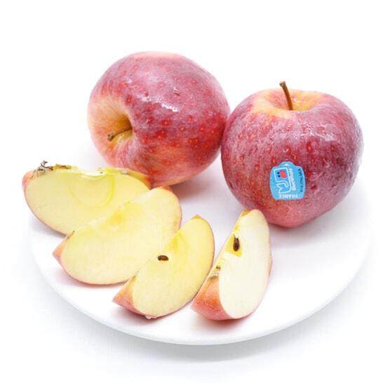 Táo Novablue Phap - vinfruits.com 2