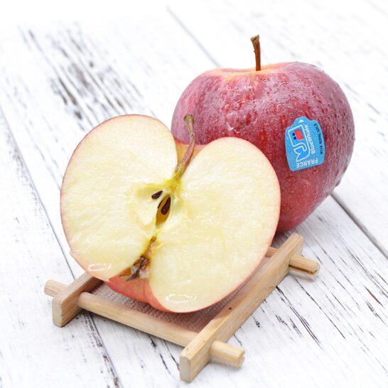 Táo Novablue Phap - vinfruits.com 3