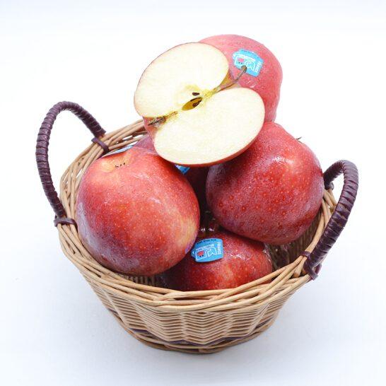 Táo Novablue Phap - vinfruits.com 5