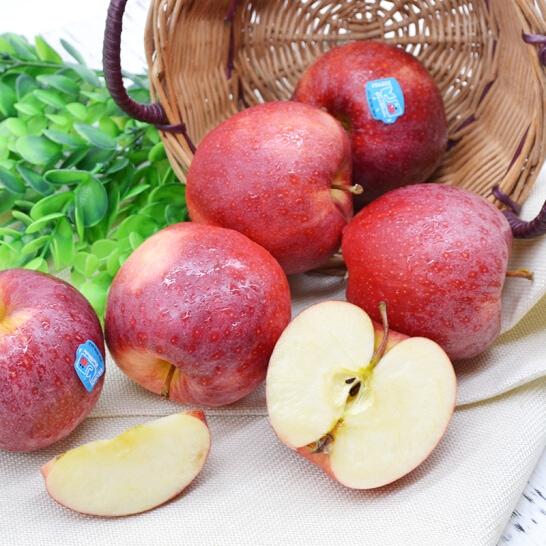 Táo Novablue Phap - vinfruits.com 6