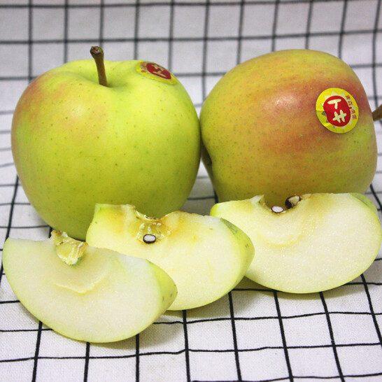 Táo xanh Nhật Bản - vinfruits.com 1