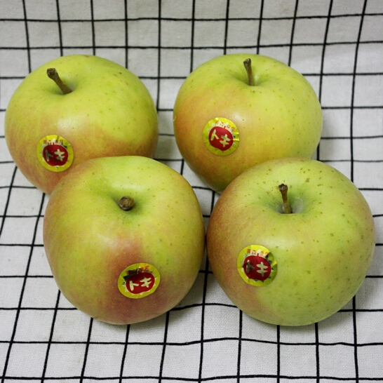 Táo xanh Nhật Bản - vinfruits.com 2