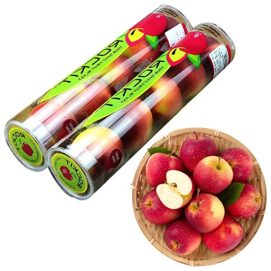 Tao Rocki New Zealand - vinfruits.com 2