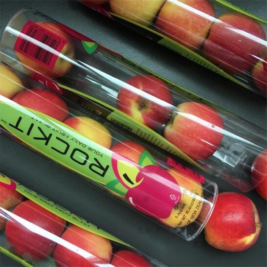 Tao Rocki New Zealand - vinfruits.com 4