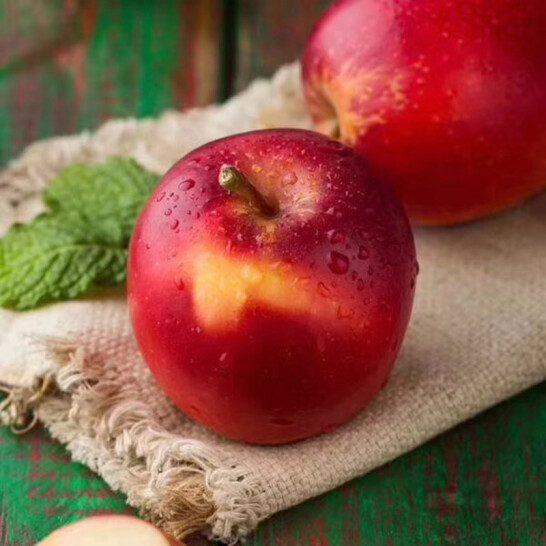 Tao Rocki New Zealand - vinfruits.com 5