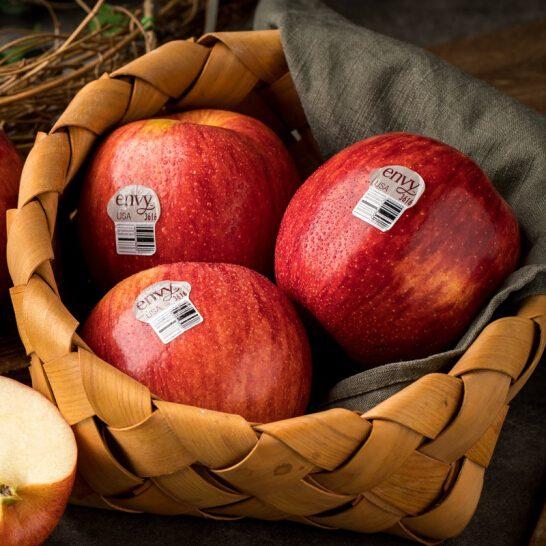 Tao envy My - vinfruits 2