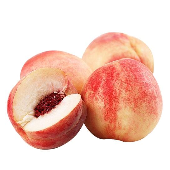 Xuan dao trang Uc - vinfruits.com 1